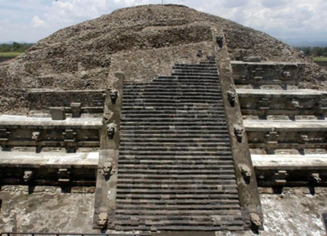 La Cultura Maya Timeline Timetoast Timelines