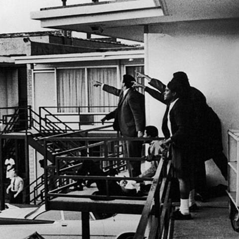 Civil Rights Events 1900 Present Timeline Timetoast Timelines