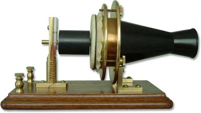 alexander graham bell telephone diagram hyundai santa fe wiring timeline. | timetoast timelines
