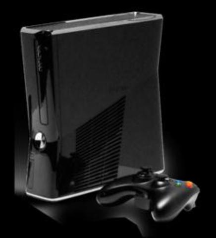Gaming Consoles Between 1950 2011 Timeline Timetoast