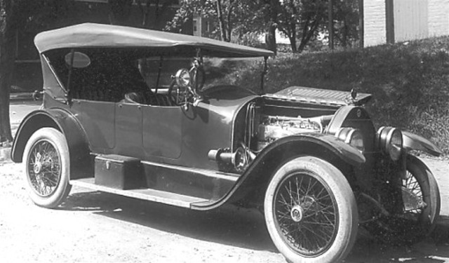 History Of The Automobile Timeline  Timetoast Timelines