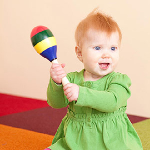 Intellectual Development Of An Infant Timeline Timetoast