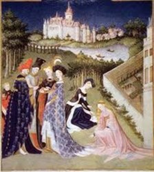 medieval europe happened events between significant 1750 ce timeline timetoast territories