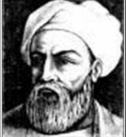 Ibn Battuta timeline  Timetoast timelines