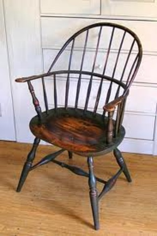 early american chair styles covers rental winnipeg through history timeline timetoast timelines windsor