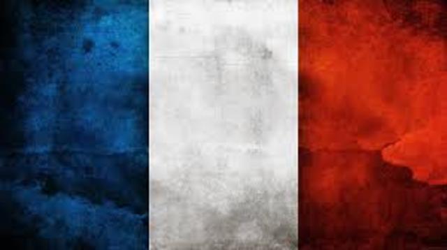 The French Revolution timeline | Timetoast timelines