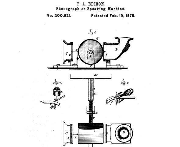 Inventions of the 2nd Industrial Revolution timeline