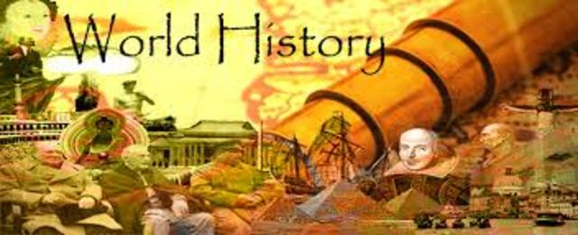 19451982 Historical Events timeline  Timetoast timelines