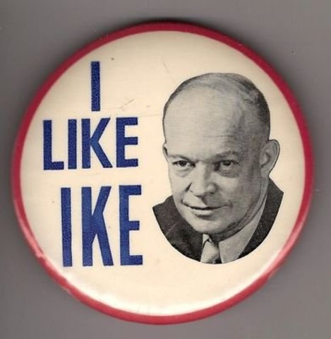 Ike and his Legacy The Interstate Highway System timeline