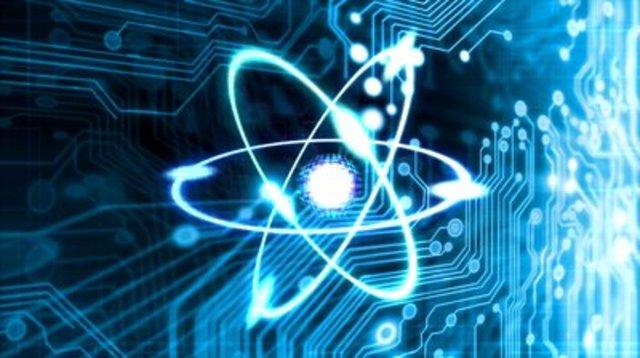 Tron Desktop Wallpaper 3d Development Of Atomic Theory Timeline Timetoast Timelines