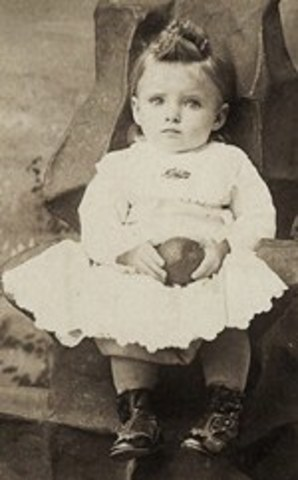 Clara Barton timeline  Timetoast timelines