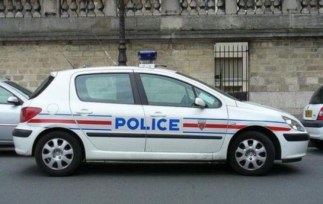 Lactualit du 20eme arrondissement par le 75020fr timeline  Timetoast timelines