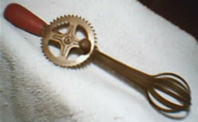 The Brief History Of Hand Mixers timeline  Timetoast