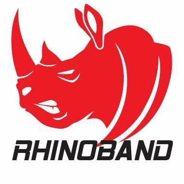 RhinoBand Cash Back and Coupon Codes  Active Junky
