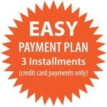 EasyPaymentPlan