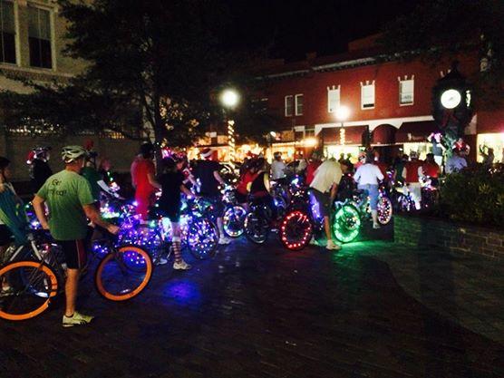 Party Downtown Sanford Fl