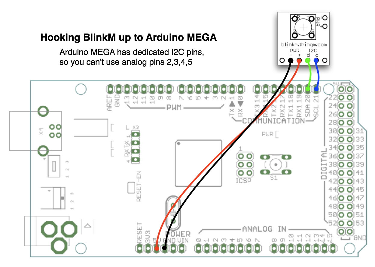arduino mega 2560 pin diagram rj11 to rj45 wiring 27 images