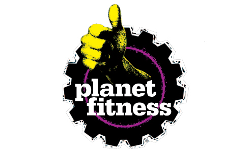 Planet Fitness in Bloomington MN Coupons to SaveOn