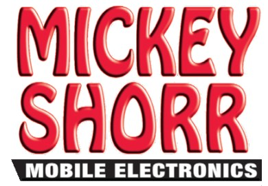 Mickey Shorr Coupons