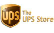 Image result for ups store