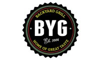 Get Directions to Backyard Grill | Bar & Grill Coupons, SaveOn