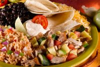 El Patio Mexican Restaurant Troy MI | Coupons to SaveOn ...