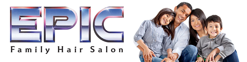 Epic Family Hair Salon in Chesterfield MI  Coupons to SaveOn Health  Beauty and Hair Salons