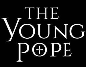 The Young Pope is one of HBO's newest original series. It permiered Jan. 15. PHOTO CREDIT: CANAL PLUS/WIKIMEDIA COMMONS VIA CC BY SA 4.0