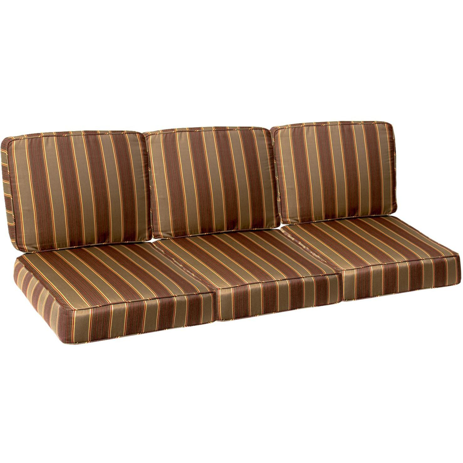 amazon sofa set 5 seater rent a sydney easy shop darlee catalina cast aluminum deep seating