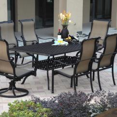 Patio Chairs For Cheap Metal Bistro Sale Dining Sets Creativity Pixelmari