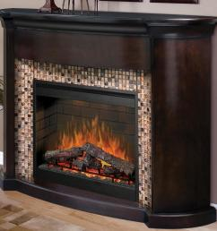 natural gas wall heater with thermostat wiring diagram natural gas fireplace wiring diagram natural gas fireplace [ 1499 x 1499 Pixel ]