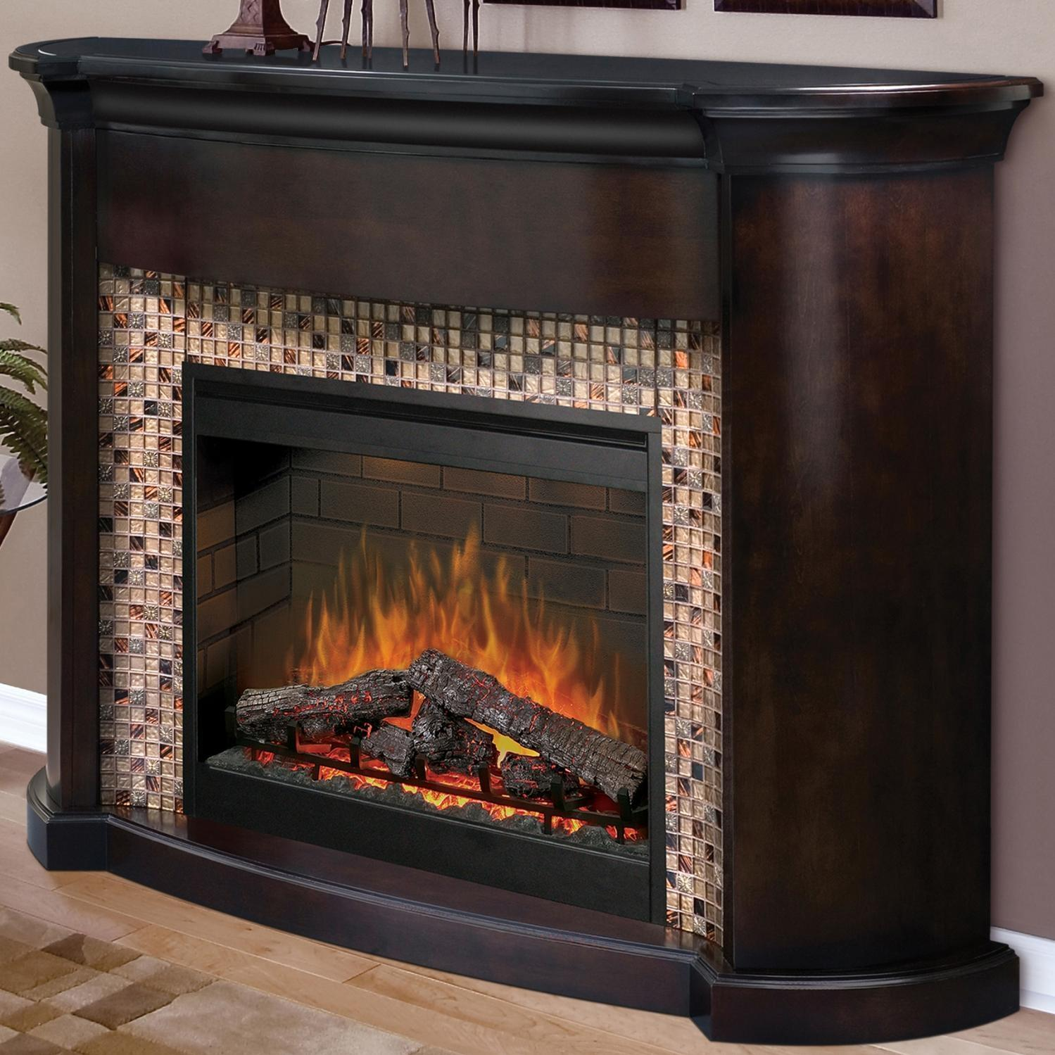hight resolution of natural gas wall heater with thermostat wiring diagram natural gas fireplace wiring diagram natural gas fireplace