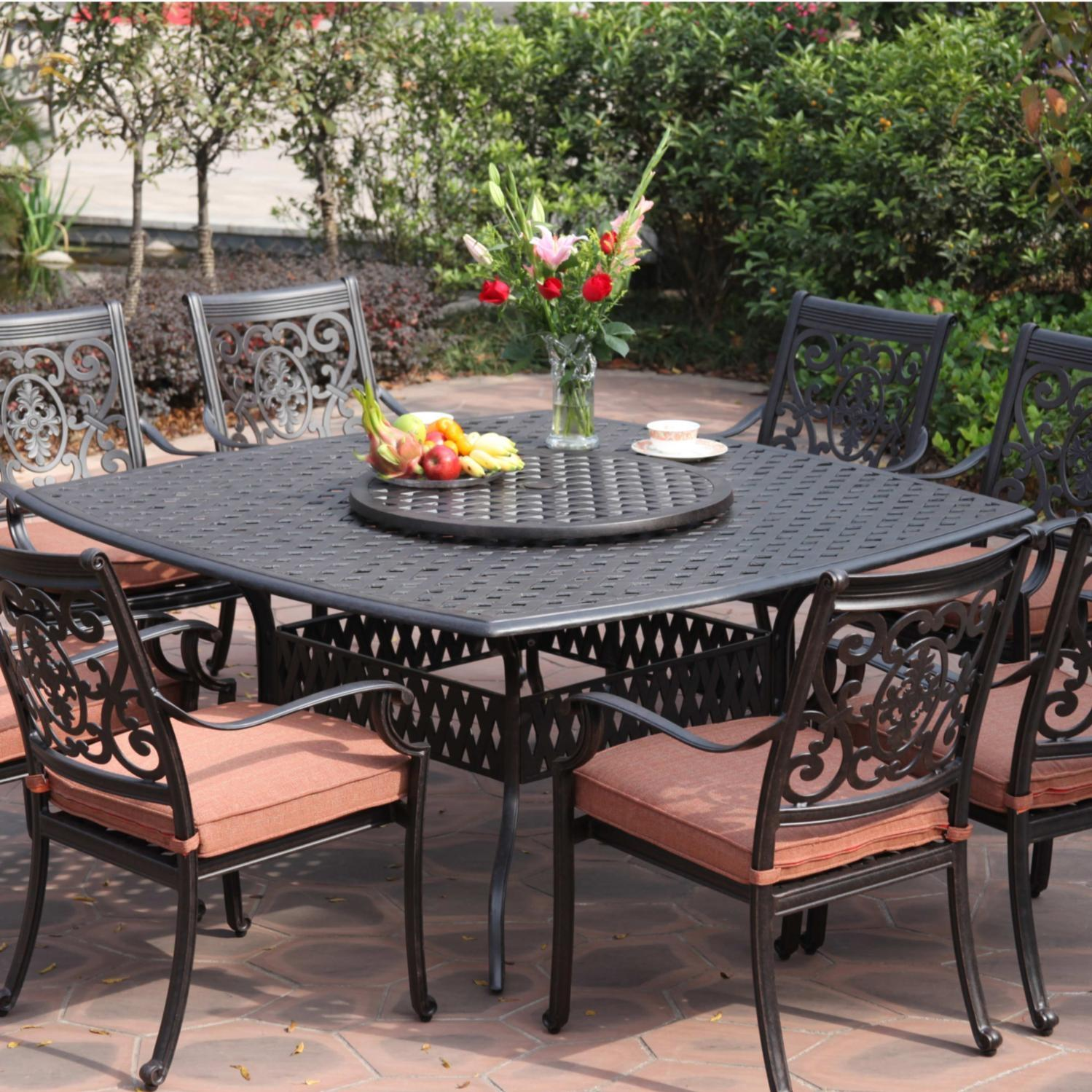 Discount Patio Chairs Discount Patio Dining Sets Patio Design Ideas