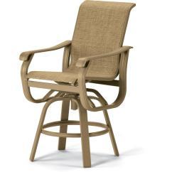 C Spring Patio Chairs Video Game Chair Ottoman Minimalist Pixelmari