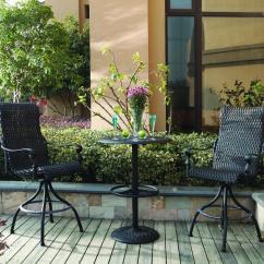 Swivel Chair Victoria Bc Stressless Recliner Patio Bar Sets Canada Type Pixelmari