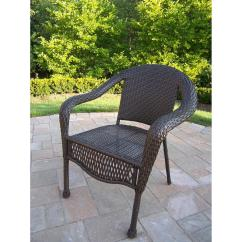 Patio Chairs For Cheap Adirondack Chair Sale Dining Sets Design Ideas