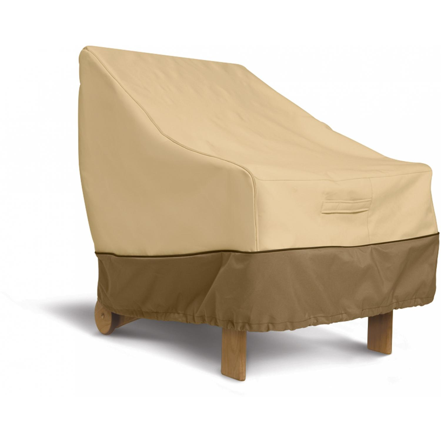affordable chair covers calgary shower chairs with arms 31 amazing patio cheap pixelmari