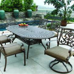 Outdoor Dining Chairs Sale Hanging Chair Bracket Patio Sets On Design Ideas