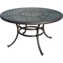 Patio Chairs For Table White Metal Outdoor Dining Parts