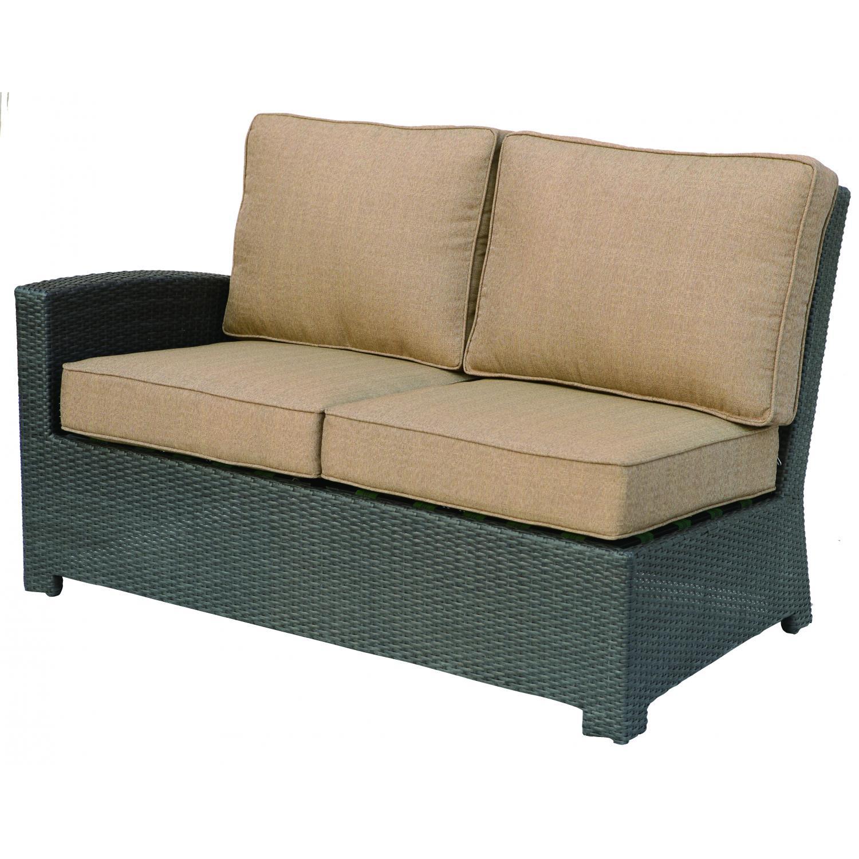 down sofas canada brown recliner sofa set patio loveseats photo pixelmari