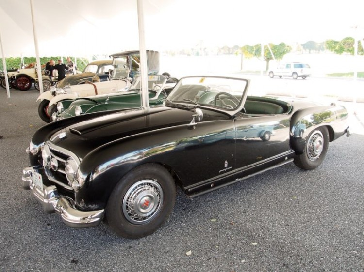 Rm Auctions Hershey 2014