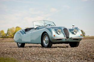 1949-Jaguar-XK120-Alloy-Roadster.jpg?fit
