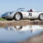 Headline Cars Added to Gooding Amelia Island Auction