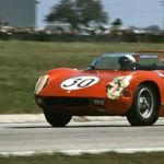 1963 12 Hours of Sebring – Race Profile