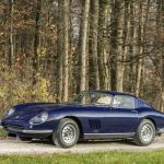 Bonhams Paris 2016 – Auction Results