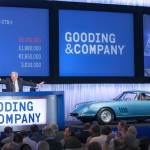 Gooding and Company Amelia Island 2015 – Auction Results