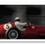 Best Commercial Ever – Shell Ferrari F1