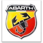 The Return of Abarth