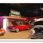 Wayne Davis Collection Results – RM Auctions