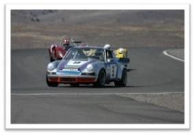 Reno Historic Races